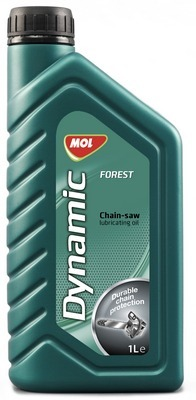 MOL Dynamic Forest, 1L