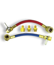 Hose Conversion Kit