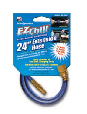 Charging Extension Hose