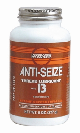 Anti-Seize Thread Lubricant 227