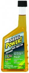 Fuel Injector Cleaner 132